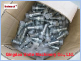 High Quality Hydraulic Adapter China Manufacturer