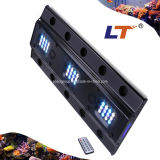 Intelligent CREE LED Aquarium Light with Remote Control