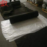 PP Black High Strength Nonwoven Geotextile Price