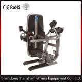 Gym Equipment / Tianzhan Brand Tz-013 Biceps Curl