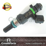 Fby1160 Fuel Injector for Nissan Tiida