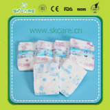 High Quality Competitive Price Disposable Baby Diaper Spain