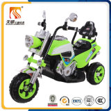 Rocking Motor Cycles Children Battery Motor Cycle with Flashing Light