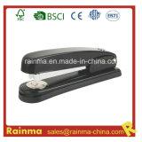 Standard Full Strip Metal 24/6 or 26/6 Stapler