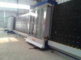 Double Glazing Glass Machine (LBZ2000) /Double Glazed Glass Production Line
