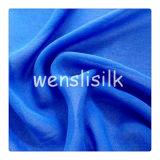 Spandex Silk Fabrics