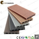 Wholesale Hollow Composite Decking Thickness 25mm