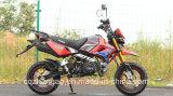 110cc Mini Moto Pocket Dirt Bike Kawasaki Racing Motorcycle (KSR)