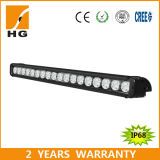 30′′ CREE Chip 180W LED Driving Light for Car (HG-8611-180)