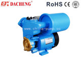 Gp125 Water Pump Made in China