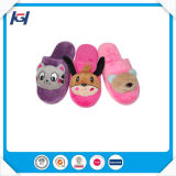 Funny Wholesale Daily Use Novelty Women Fancy House Slippers