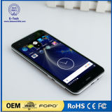 Mtk6737 Lte 4G 5 Inch Dual SIM Android Mobile Phone