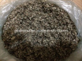 2015 Cotton Seed Hulls of China Origin