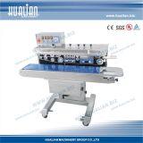 Hualian 2017 Automatic Sealing Machine (FRM-1120W)