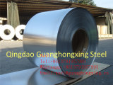 Low Alloy Steel Coil for Auto Parts/Ship/Construction