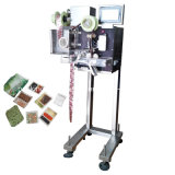 Auto Pouch Dispenser of Noodle Making Machine (FS-ZTB-T)