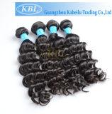 Kbl Fashion Brazilian Hair Weft (KBL-BH-DW)