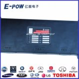 Factory Supply 10s Li-ion BMS 35A 36V Battery Managment System