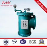 Best Price Brushaway Water Filter for Industrial Civil Cooling Water