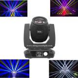 New Moving Head 330 Lighting DJ Beam (YS-320)
