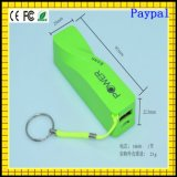 2015 New Fashion Bulk Power Bank (GC-PB027)