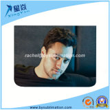 Wholesale Price Sublimation PU Wallet