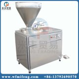 Hot Selling Sausage Filler / Automatic Sausage Stuffer Machine