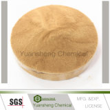 Sodium Naphthalene Superplasticizer to Bangladesh (FDN-C)