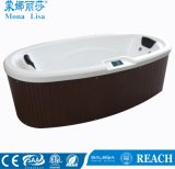 Portable Outdoor Hot Tub Whirlpool SPA (M-3360)