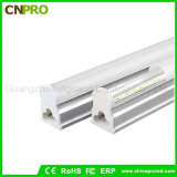 Wide Voltage AC85-265V 1200mm T5 Integrated LED Tube Light