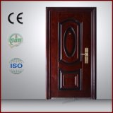 Main Gate Design Sun Proof Commercial Entrance Steel Door From Alibaba China