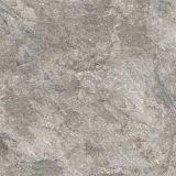 Hot Sale of Glazed Floor Tile Price in Pakistan