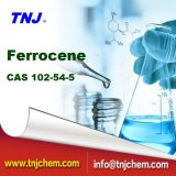High Quality Ferrocene Powder CAS 102-54-5 From China Factory Suppliers