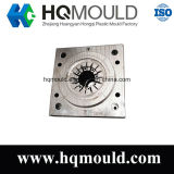 High Quality Plastic Injection Mould Plastic Tool for Ball Valve