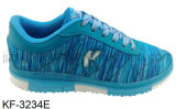 Sports Running Shoes with EVA Sole
