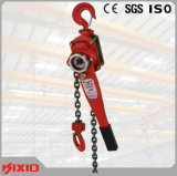 1.5 Ton Heavy Duty Overload Limited Manual Lever Hoist