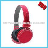 Hottest in-Ear Headhone, for iPhone Headphone