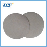 Industrial Product Abrasive Disc Made in China