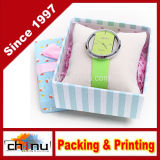 Paper Gift Box / Paper Packaging Box (1283)