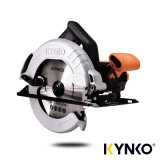 Kynko 1550W Strong Power Circular Saw for Woodworking