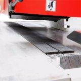 Single/Multi Rip Saw Ripsaw Machine/Woodworking Machine (VH-MJ153)