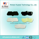 Lady Woman Nose Pore Cleansing Strips