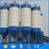 30t 50t 60t 80t 100t 200t Cement Silo for Sale