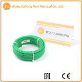Pipelines Freeze Protection Self Regulating Heating Trace Wire