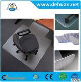 Wholesale Anti-Slip Carpet Floor Lip Protective Clear PVC Chair Mat
