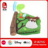 Educational Toys Custom Cloth Book for Babies