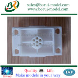 Rapid Prototyping Rapid Prototype Manufacturing OEM