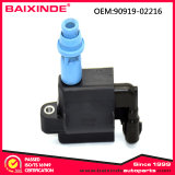 Wholesale Price Car Ignition Coil 90919-02216 for Toyota LEXUS GS300/IS300/SC300 Ignition Module