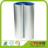 Aluminium Camping XPE PE Foam Sleeping Mat