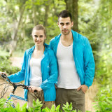 High Quality Waterproof Outdoor Sun Protection Cycling Clothing